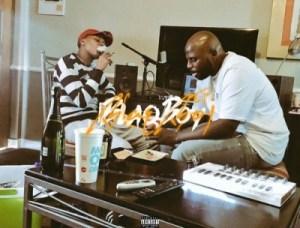 DJ Maphorisa - No Invites Ft. Chang Cello & My Nigga